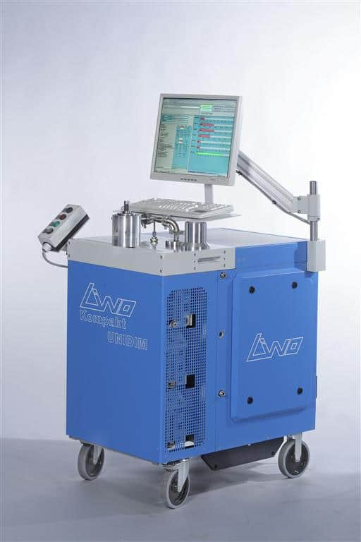 <ol><li>Uses Cheap Gas Nitrogen or Air